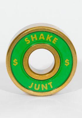 Shake-Junt OG`S-Abec-7
