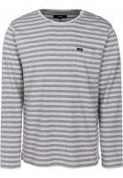 makia-longsleeves-verkstad-pocket-grey-grey-vorderansicht-0383070