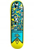 darkroom-skateboard-decks-ceremony-yellow-vorderansicht-0122834