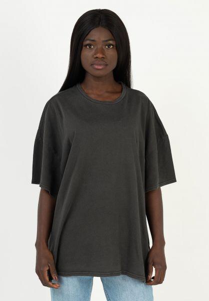 Volcom T-Shirts My Guys black vorderansicht 0323012