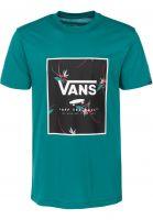 vans-t-shirts-print-box-quetzal-vorderansicht-0397887