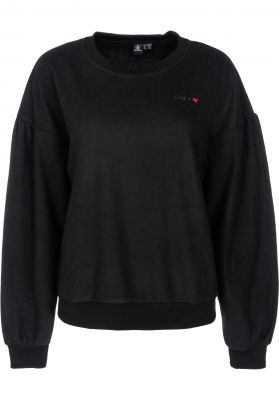 Volcom Fleece Pleaze