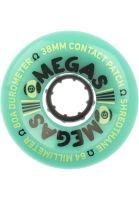 sector-9-rollen-omegas-80a-teal-vorderansicht-0255346