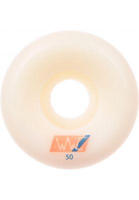 Wayward Puig Tone2 99A
