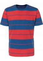 rvca-t-shirts-ellis-cobalt-vorderansicht