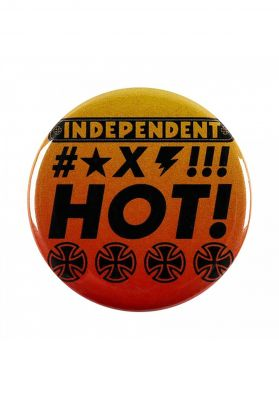Independent Hot Pin
