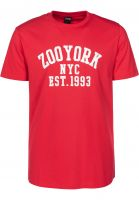 zoo-york-t-shirts-branch-arch-red-vorderansicht