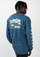 titus-longsleeves-classic-logo-stellar-vorderansicht-0383375