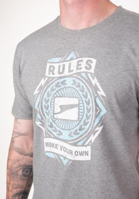 Rules Bolts
