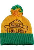 habitat-muetzen-x-smokey-prevent-wildfires-pom-yellow-green-vorderansicht-0572515