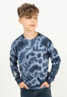 volcom-longsleeves-iconic-stone-bsc-kids-multicolour-vorderansicht-0384275