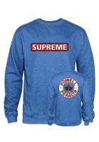 powell-peralta-sweatshirts-und-pullover-supreme-royal-heather-vorderansicht-0422758