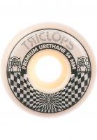 triclops-rollen-vertigo-99a-white-vorderansicht-0134959