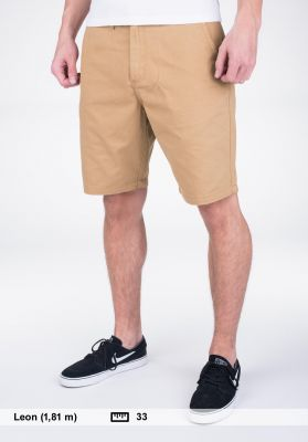 Vans Authentic Shorts 20""