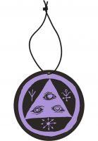welcome-verschiedenes-talisman-air-freshener-lavender-scent-black-lavender-vorderansicht-0972633