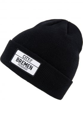 TITUS City of BREMEN Beanie