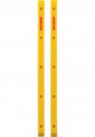 Santa-Cruz-Sonstiges-Slimline-Rails-yellow-Vorderansicht