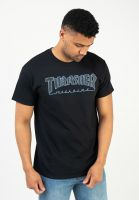 thrasher-t-shirts-outlined-black-black-vorderansicht-0395305