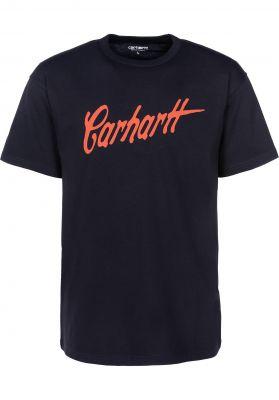 Carhartt WIP Spill