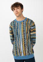 iriedaily-strickpullover-theodore-knit-blue-vorderansicht-0144038