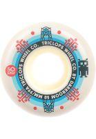 triclops-rollen-segment-99a-white-vorderansicht-0134945