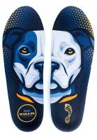 remind-insoles-einlegesohlen-wallin-destin-izzy-blue-white-vorderansicht-0249162