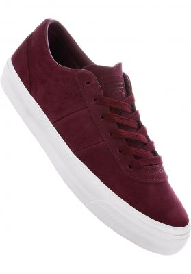 31737061edd27d Jack Purcell Pro Ox Converse CONS All Shoes in lightcarbon for Men ...