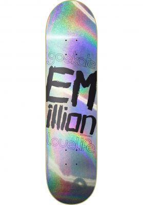 EMillion Laser