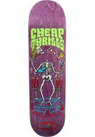 creature-skateboard-decks-baekkel-cheap-thrills-purple-vorderansicht-0266003
