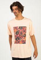 banks-journal-t-shirts-lotus-pink-ivory-vorderansicht-0325034