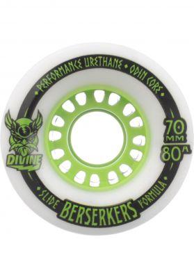 Divine Berserkers 80A