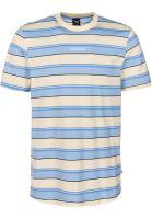 iriedaily-t-shirts-tony-stripe-lemonade-vorderansicht-0399720