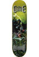 creature-skateboard-decks-lockwood-onslaught-powerply-green-yellow-vorderansicht-0264853