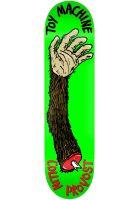 toy-machine-skateboard-decks-fos-arm-series-provost-vorderansicht-0263993