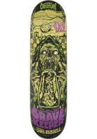 creature-skateboard-decks-wicked-tales-russell-vorderansicht-0265965