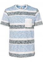 Element-T-Shirts-Ganty-niagara-Vorderansicht