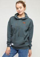 mazine-hoodies-nampa-bottle-vorderansicht-0446870