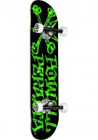 powell-peralta-skateboard-komplett-vato-rat-sunset-leaves-black-vorderansicht-0162395
