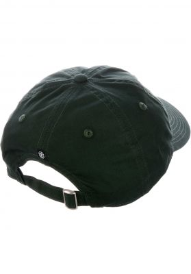 Element YAWYD Dad Cap