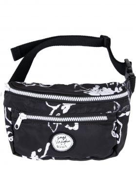 RVCA Symbolize Bum Bag
