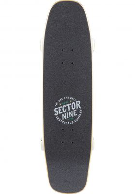 Sector-9 Barra Soap Surfskate