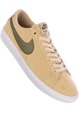 Nike SB Alle Schuhe Blazer Low GT