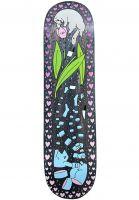 leon-karssen-skateboard-decks-sparkle-multicolored-vorderansicht-0267445