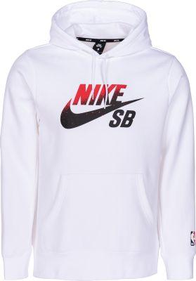 Nike SB SB Icon NBA
