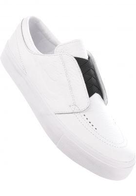 Nike SB Zoom Stefan Janoski  HT Slip On
