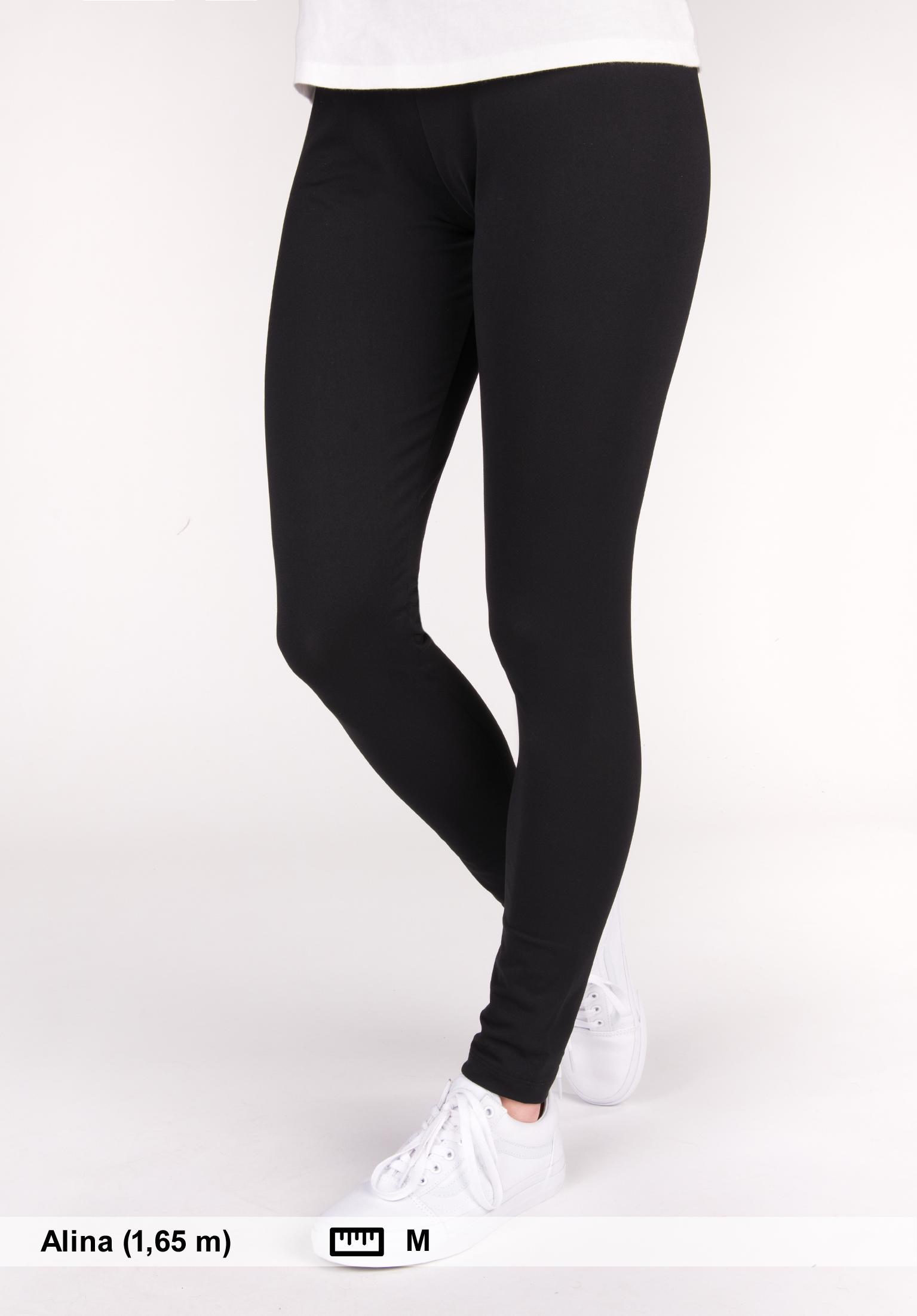 Acheter des leggings pour femme sur le shop en ligne Titus   Titus.com    Titus d9e87ce9796f