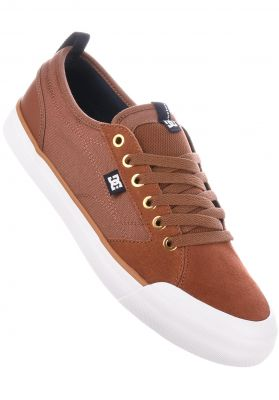 DC Shoes Alle Schuhe Evan Smith S