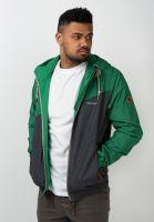 ragwear-uebergangsjacken-nugget-green-vorderansicht-0504535