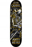 anti-hero-skateboard-decks-cardiel-aguardiente-full-black-vorderansicht-0264215