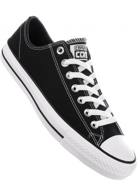 c37f4dcc690 Order now Converse CONS products in the Titus Onlineshop